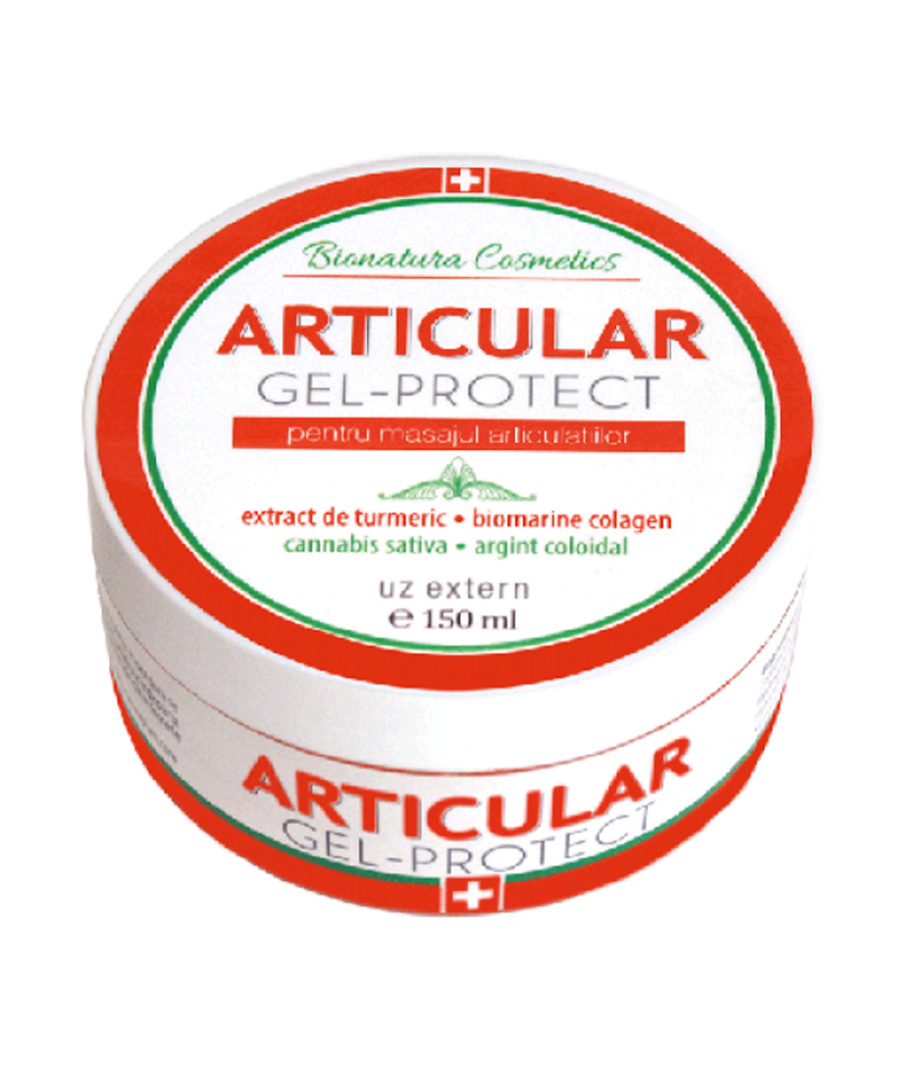 Articular-Gel Protect
